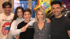 where-does-kelly-ripa-live