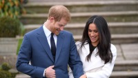 where-to-watch-royal-wedding-meghan-markle-prince-harry