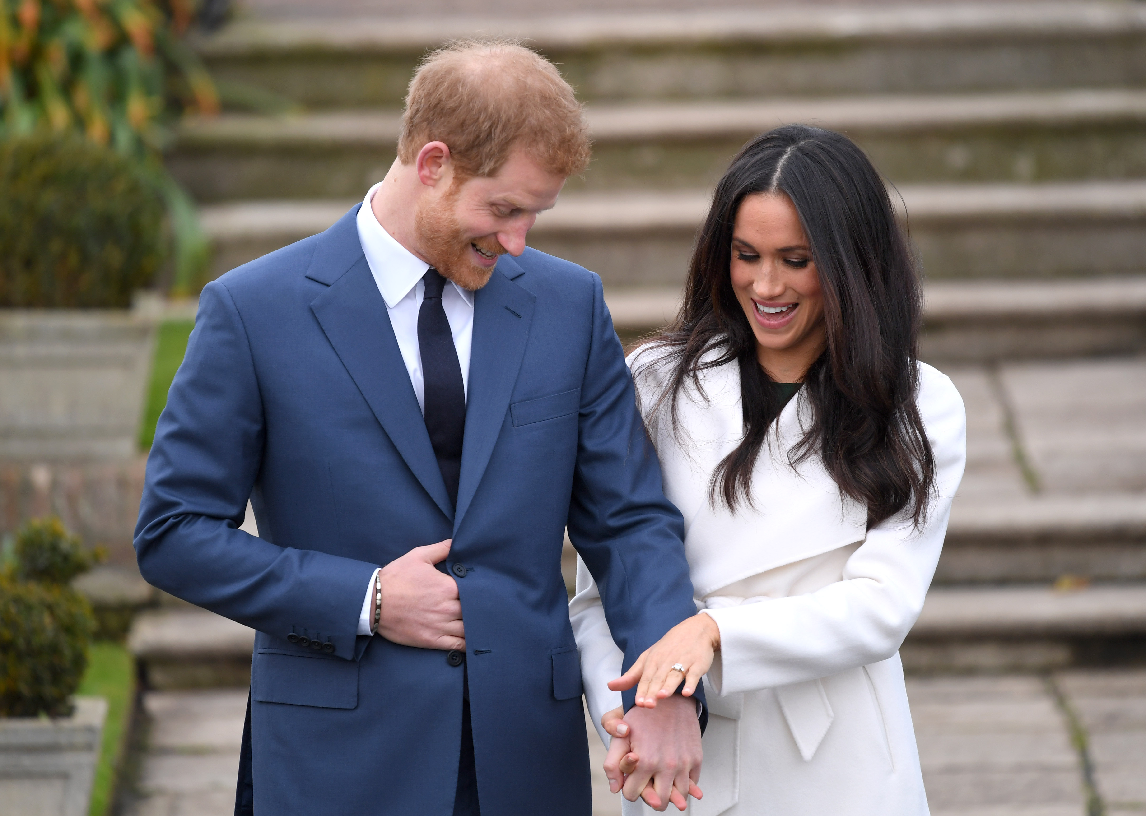 Where To Watch The Royal Wedding.How To Watch The Royal Wedding Your Guide To All The Coverage
