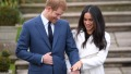where-to-watch-royal-wedding-meghan-markle-prince-harry