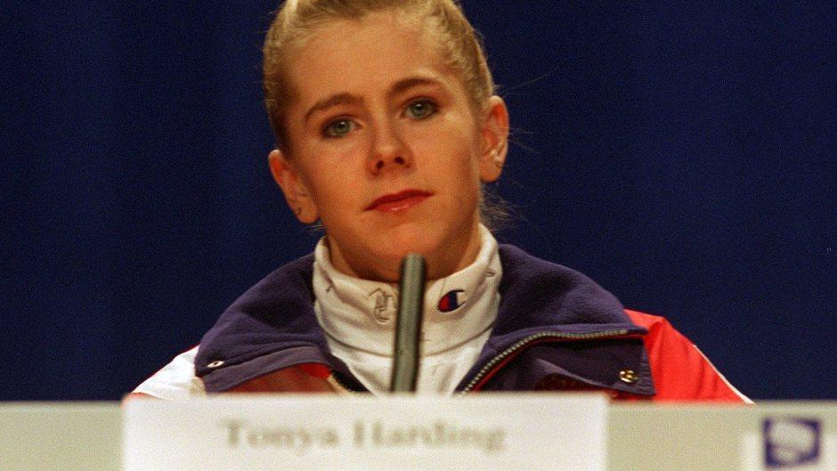 why-did-tonya-harding-get-banned-from-skating