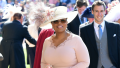 why-was-oprah-at-the-royal-wedding