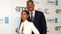 will-smith-jada-pinkett-smith-marriage
