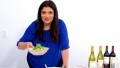 alex-guarnaschelli-summer-salad