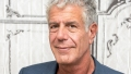 anthony-bourdain-death