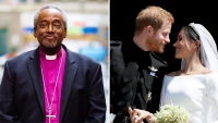 bishop-michael-curry-prince-harry-meghan-markle
