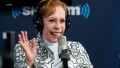 carol-burnett-health-update