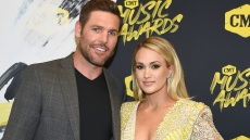 carrie-underwood-mike-fisher-cry-me-pretty-video