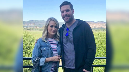 carrie-underwood-mike-fisher-son-isaiah