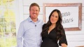chip-and-joanna-gaines-baby-name