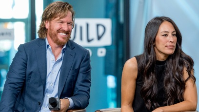chip-gaines-joanna-gaines-delivery