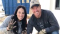 chip-gaines-joanna-gaines