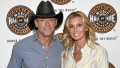 faith-hill-tim-mcgraw-career-marriage