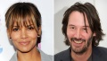 halle-berry-keanu-reeves