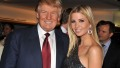 ivanka-trump-donald-trump-birthday