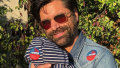 john-stamos-son-billy