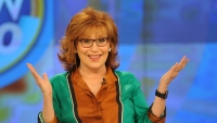joy-behar-hospitalized