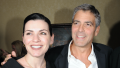 julianna-margulies-thanks-george-clooney-teaser