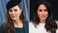 kate-middleton-meghan-markle-20