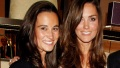 kate-middleton-pippa-middleton