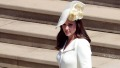 kate-middleton-recycled-outfit