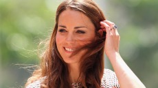 kate-middleton-ring