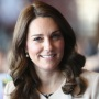 kate-middleton-title-explained