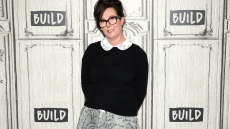 kate-spade-new-york-suicide-prevention-