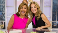 kathie-lee-gifford-new-projects