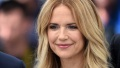 kelly-preston-plastic-surgery