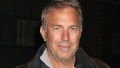 kevin-costner-fatherhood