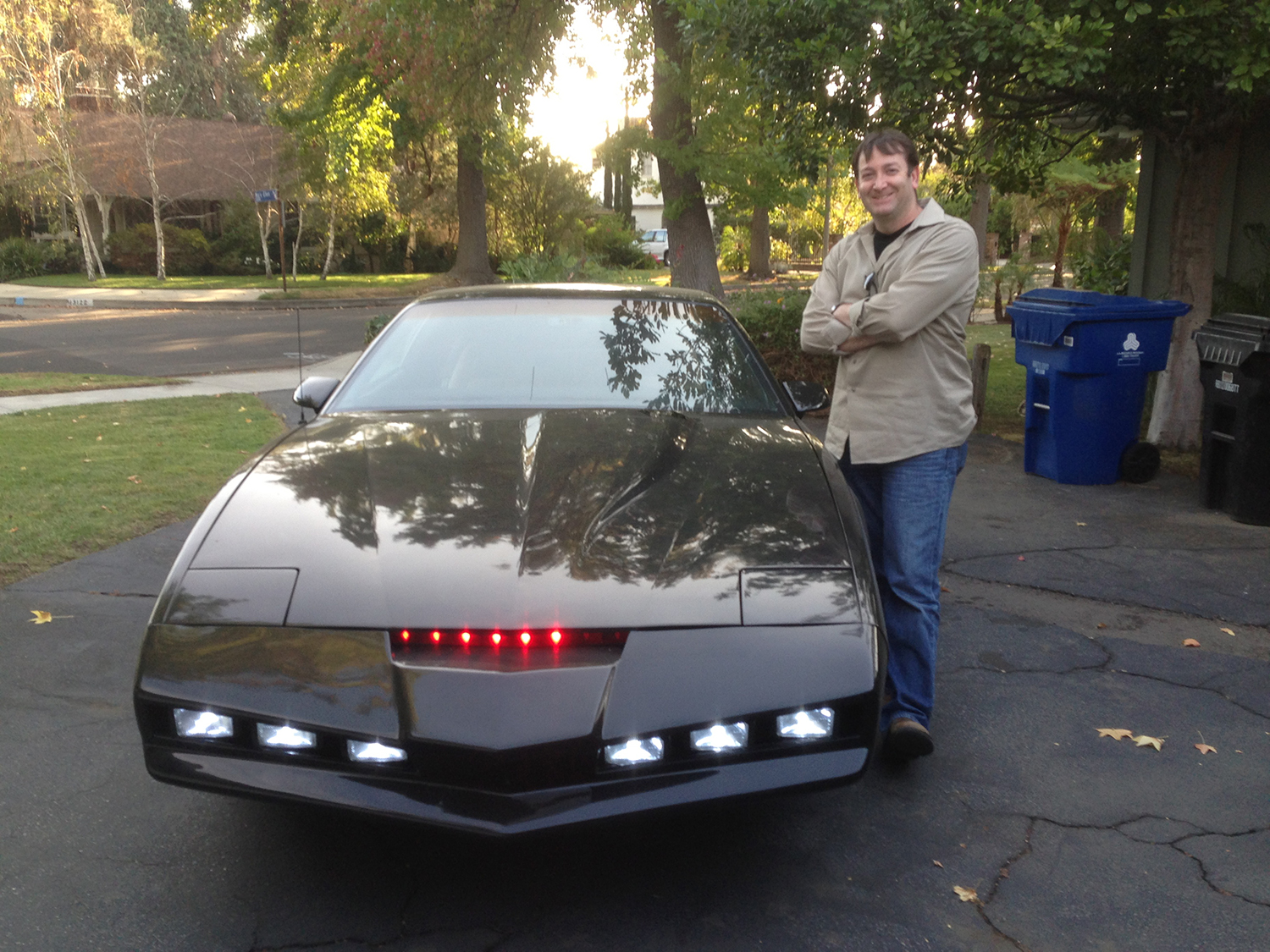 knight-rider-dave-rogers