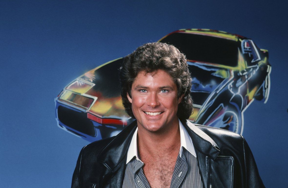 knight-rider-david-hasselhoff-and-kitt