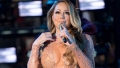 mariah-carey-las-vegas-tickets