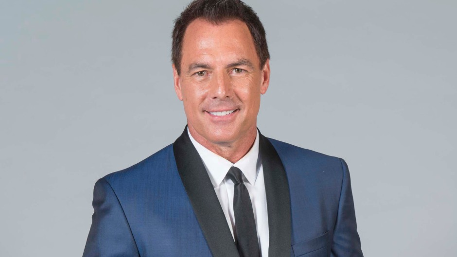 mark-steines-leaving-home-and-family
