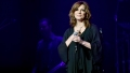 martina-mcbride-lawsuit