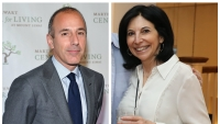 matt-lauer-today-show-producer-deborah-kosofsky