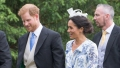meghan-markle-almost-falls