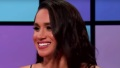 meghan-markle-chopped-junior-2