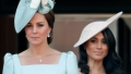 meghan-markle-kate-middleton-feud