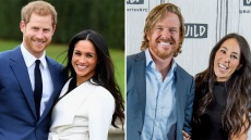 meghan-markle-prince-harry-chip-gaines-joanna-gaines