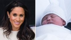 meghan-markle-prince-louis-christening
