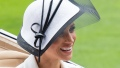 meghan-markle-royal-ascot