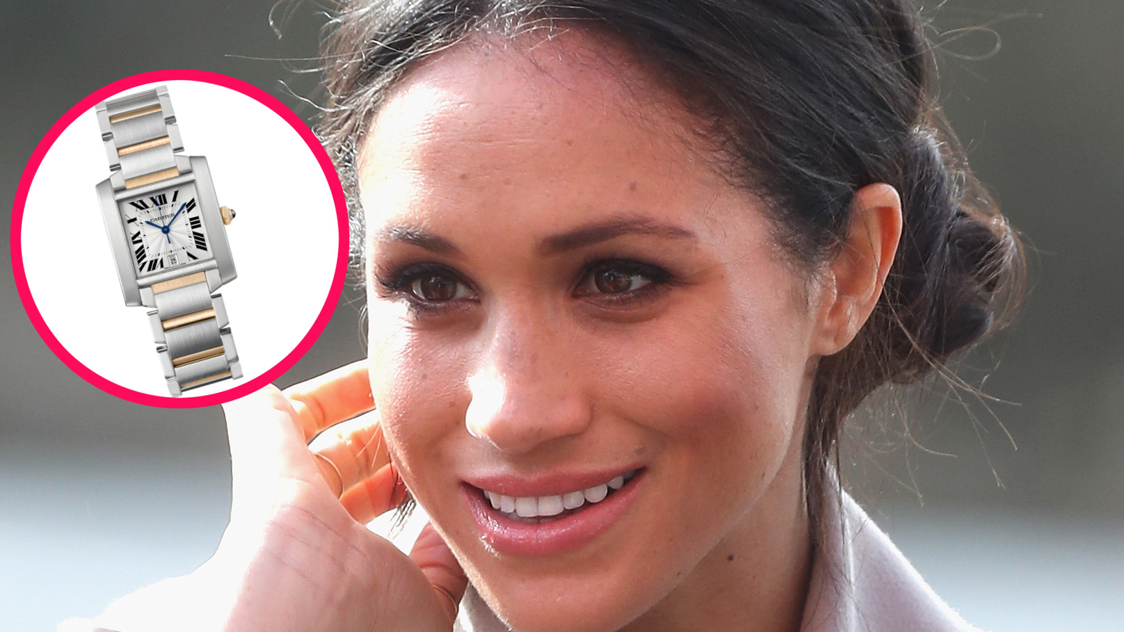 meghan markle s cartier french tank watch has a special message engraved on it https www closerweekly com posts meghan markle cartier french tank watch 161069
