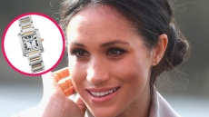 meghan-markle-watch