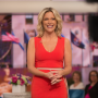megyn-kelly-today-new-time-slot-teaser