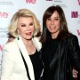 melissa-joan-rivers