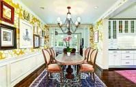 melissa-mccarthy-dining-room