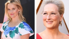 meryl-and-reese