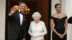 obama-queen